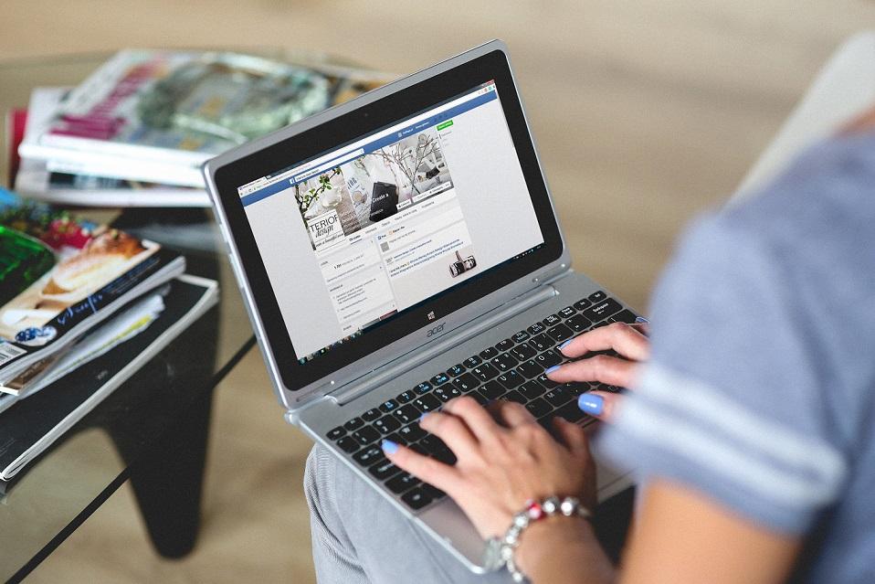 Proč nekupovat fanoušky na Facebooku
