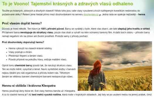 clanek_ukazka