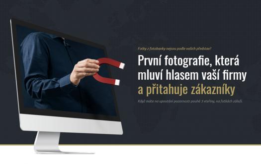 ukazka_byznysfoto