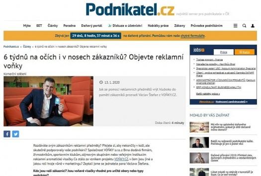 ukazka_podnikatel.cz_