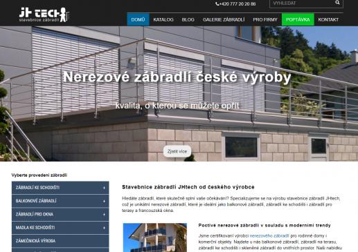 ukazka_web2