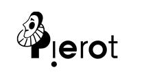 nakladatelství Pierot