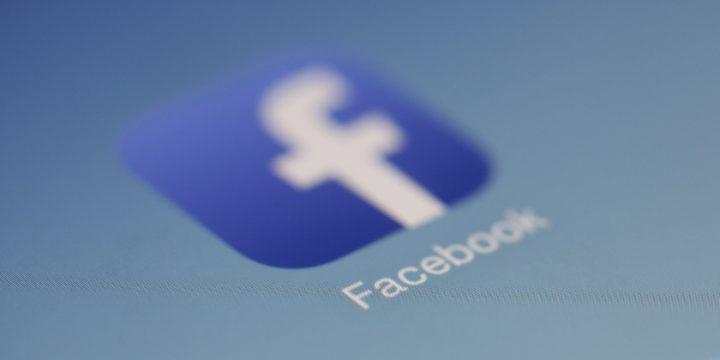 Mýty a fakta o reklamě na Facebooku
