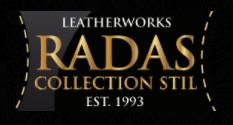 radas_logo