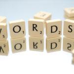 Silná slova, která nesmí chybět ve vašich prodejních textech