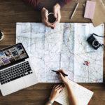 10 otázek, které vám usnadní psaní prodejního textu