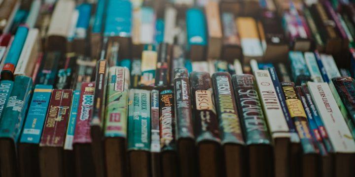 Meta tagy: malé texty, velký význam