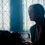 Není copywrighter jako copywriter: malé vyvedení z omylu