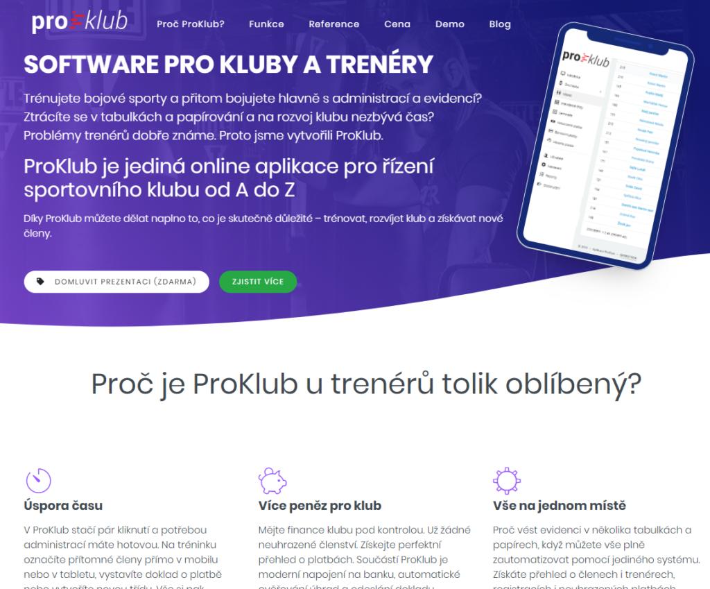 text pro web copywriting