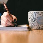 6 podivuhodných důvodů, proč si pořídit copywritera