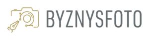 byznysfoto.cz