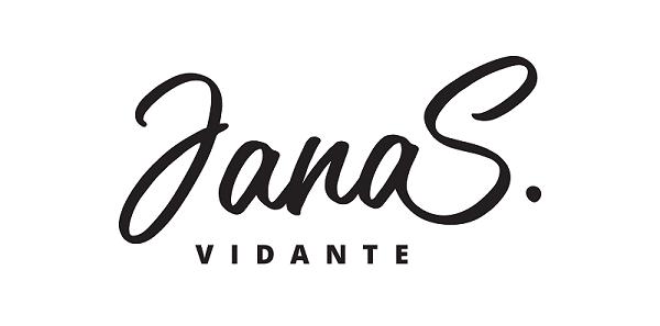 Jana Svobodová logo