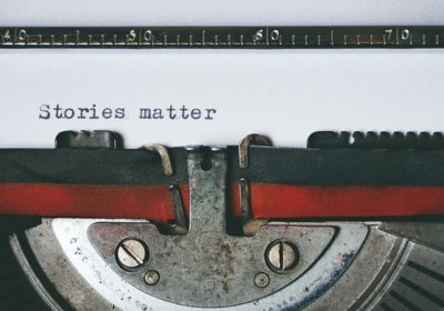 Jak napsat byznys příběh? Podle Pixar a s konfliktem