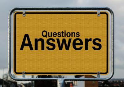 3 otázky, které by vám měl dát každý copywriter