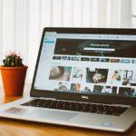 Jak psát blog, který přitahuje lidi i vyhledávače
