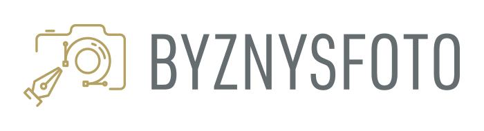Byznysfoto logo